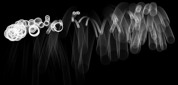 IM2490 Interactive Motion Scripting | John Keston Classes